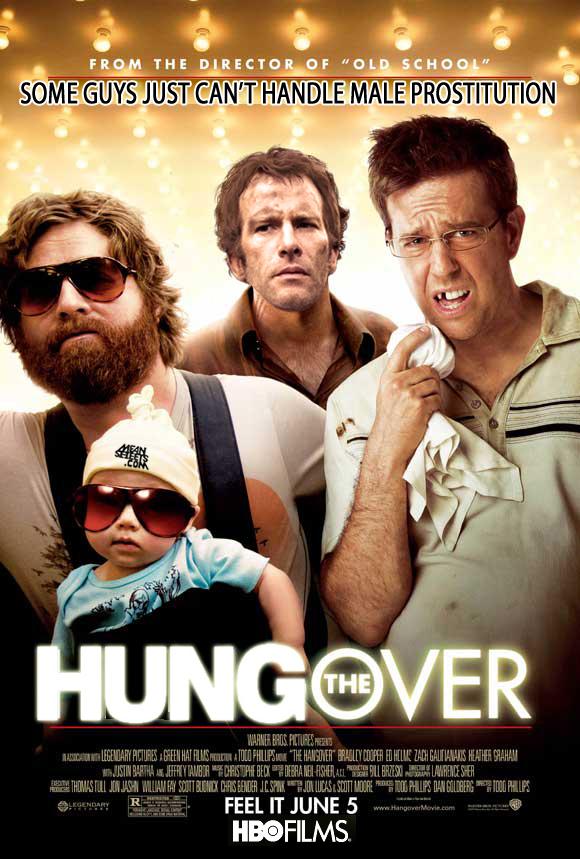 hungover2b
