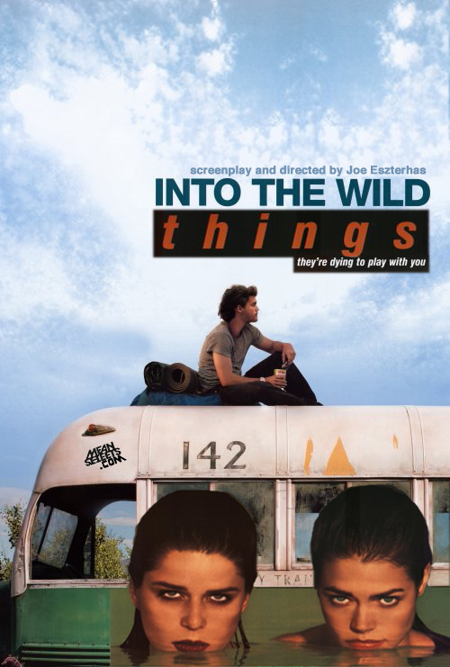 into the wild things3