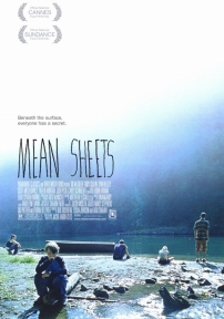 mean creek sheets