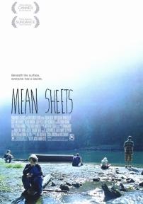 mean creek sheets