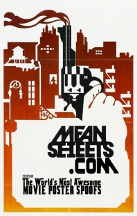 mean sheets master2