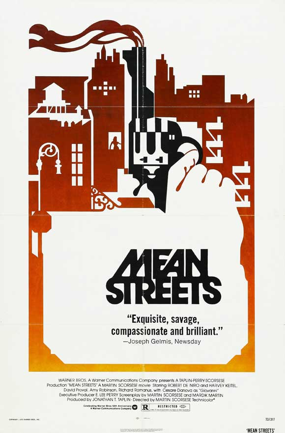 mean streets1B