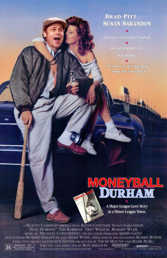 moneyball durham3