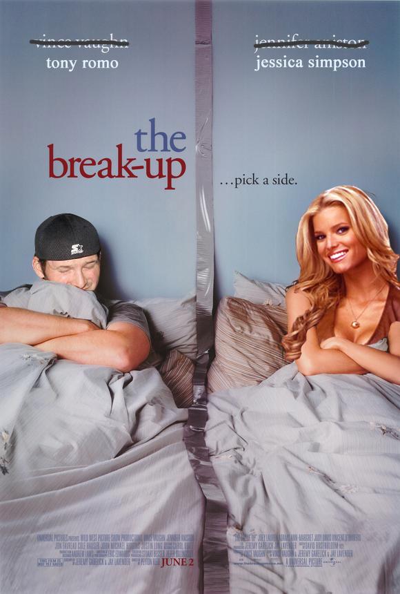 breakup jessica2