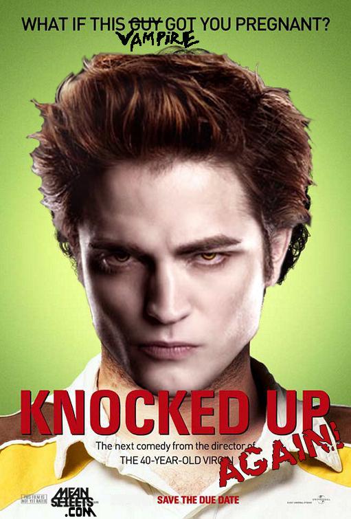 knocked up twilight2