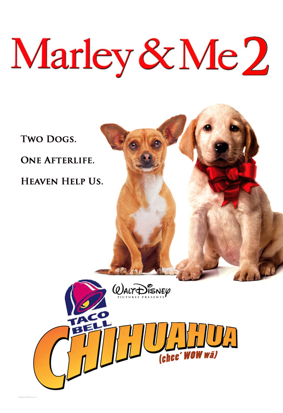 marley and me2