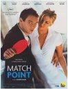 match point2