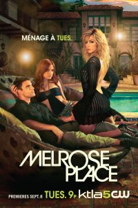 melrose1