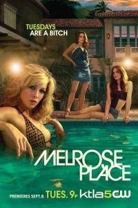melrose2