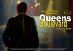 Queens_Boulevard_Poster_I_by_Rigo14