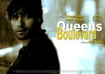 Queens_Boulevard_Poster_II_by_Rigo14