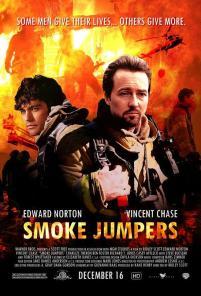 smokejumpers2