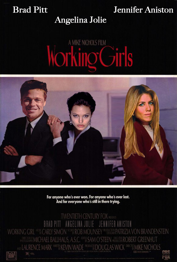 working girls1