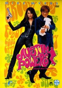 austin_powers_1