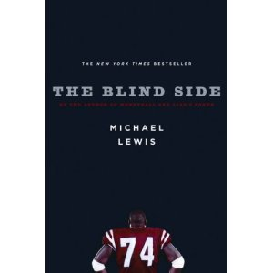 blindside2