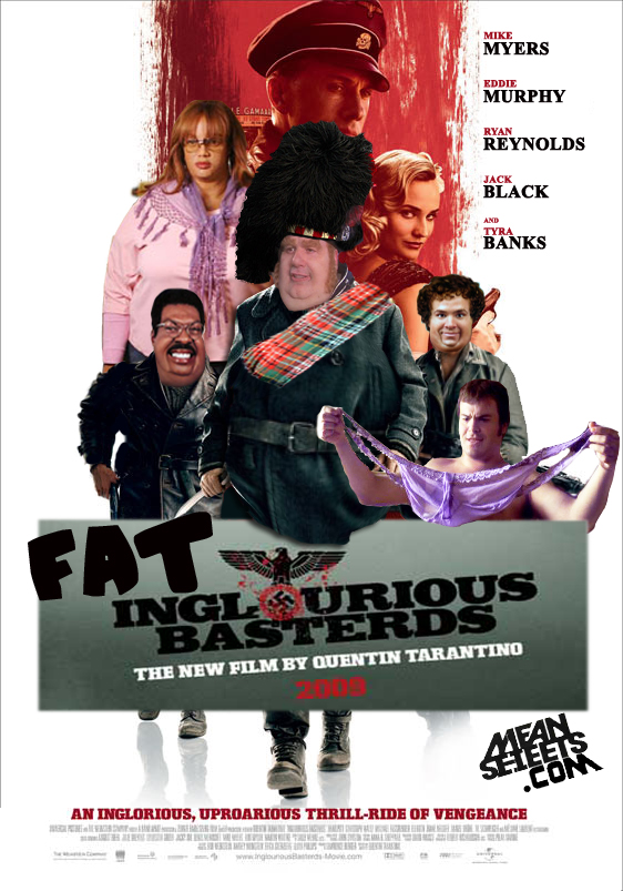 fat bastards2