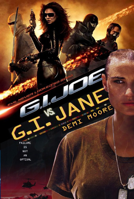 gi joe meets jane1