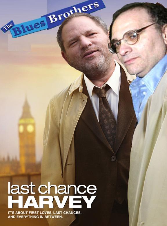 last chance weinsteins