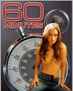 Olivia 60_minutes2