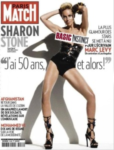 sharon stonenaked2b