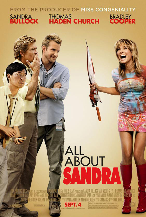 all_about_sandra
