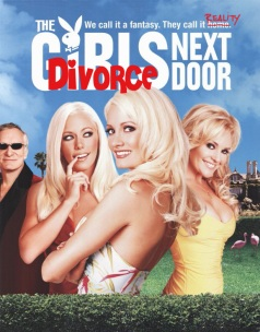 hef divorce