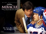 Kurt_Russell_in_Miracle_Wallpaper_3_800
