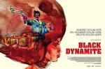 black_dynamite-3