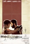 medicine-for-melancholy-p