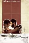 medicine-for-melancholy-p
