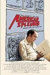 200px-American_Splendor_film