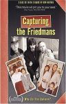 200px-Capturing_the_friedmans_dvd_cover