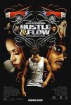 200px-Hustle_and_flow
