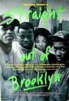 200px-Straight_Out_of_Brooklyn_film_poster