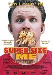 200px-Super_Size_Me_Poster