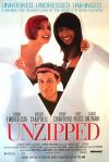 250px-Unzipped_poster