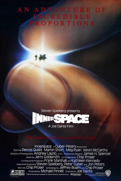 alvin and the chipmunks soundtrack imdb