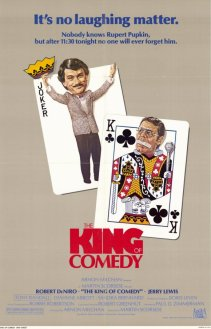 king of comedy1