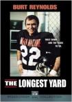 longest-yard-dvd
