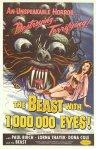 beastwith1000000eyes