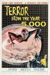 terrorfromyear5000