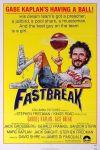 fast_break