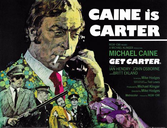 get_carter_ver5