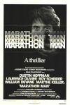 marathon_man