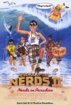 revenge of nerds2