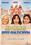 Spring-Breakdown