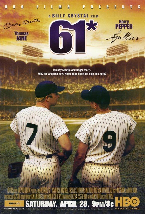 61 movie