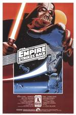 empire strikes back 10th noble