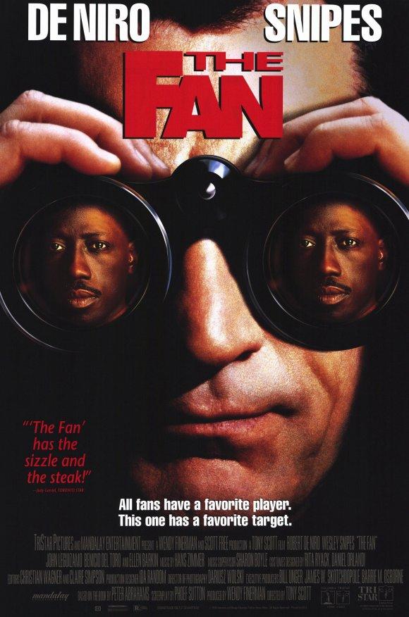 the fan2