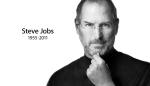 apple-founder-steve-jobs-dies